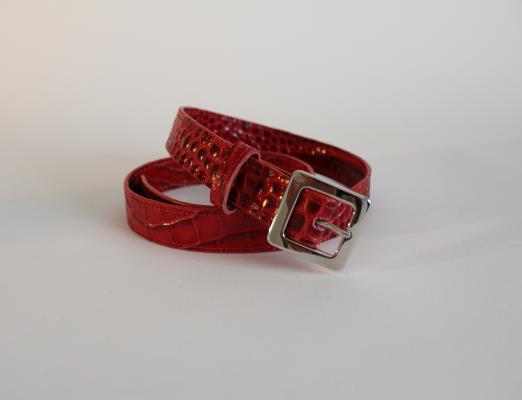 Riem Rosso 600-400 1