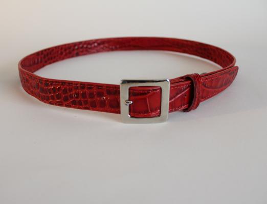 Riem Rosso 600-400 2